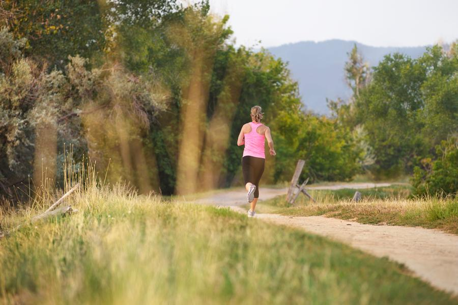 Solstice_Lifestyle_Summer_Jogging_Trail (1).jpg